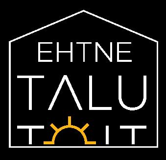Talu Toit